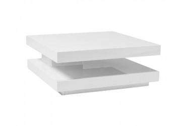 Журнальный столик Falon