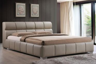Ліжко Bolonia