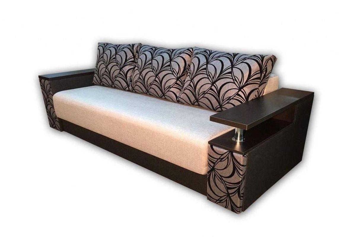 Спальни мебель юга фото название