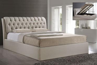 Ліжко Кемерон з підйомним механізмом