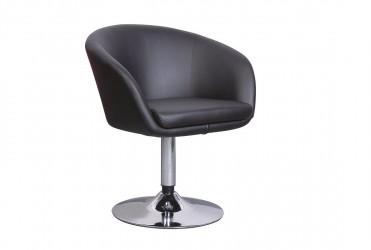 Крісло A-322 *