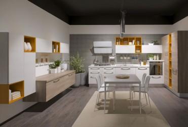 Кухня Penelope (Италия)