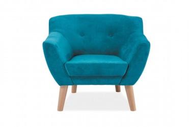 Кресло BERGEN