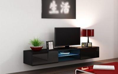 Тумби ТВ