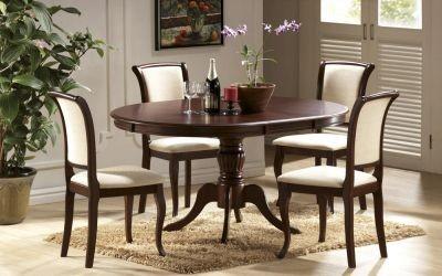 Класичні столи